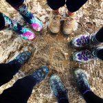 Adventurous Activities